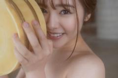 gra_yuna-o3_sp092