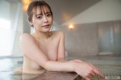 gra_yuna-o3_sp103