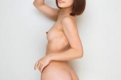 s_138
