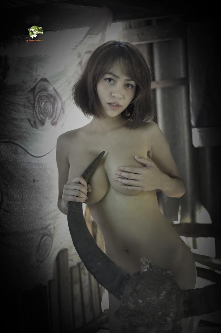 NAA_3936Ab_1080_1080