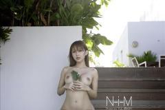 NM42A_1080_1080