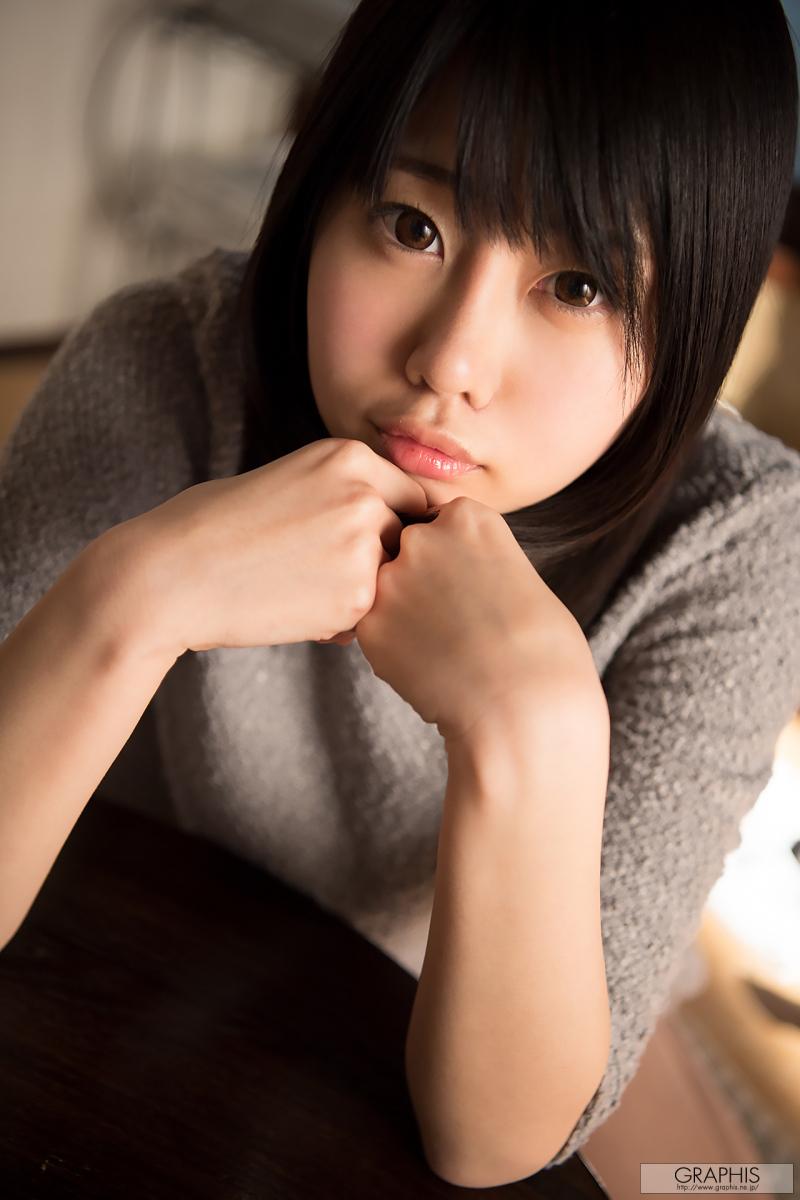 gra_suzu-h_sp_ltd004