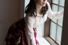 gra_airi-s7002