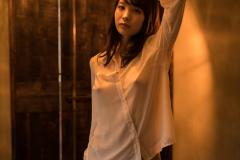 gra_airi-s7045