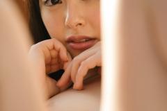 gra_h_yuna-o034
