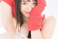 gra_h_yuna-o041