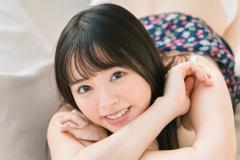 gra_h_yuna-o043