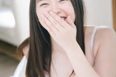 gra_h_yuna-o050