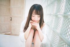 gra_h_yuna-o063
