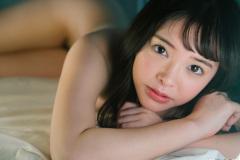 gra_h_yuna-o108