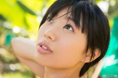 gra_matsuri-k3023
