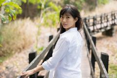 gra_matsuri-k3032