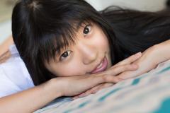 gra_matsuri-k3081
