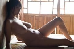 gra_rion2038