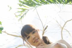 gra_rion2045