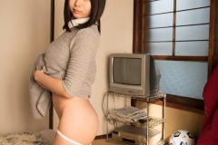 gra_suzu-h_sp_ltd006