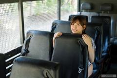 gra_tsumugi-a2035