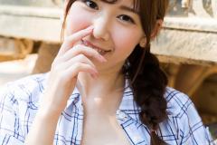 gra_tsumugi-a2043