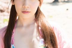 gra_tsumugi-a2076