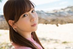 gra_tsumugi-a2086