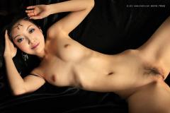 荀琳-005