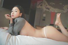 Leah_3rd_10