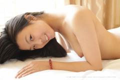 MetCN_2012.12.15_0033