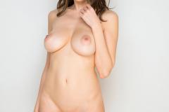 s_148