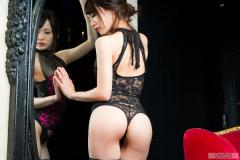 gra_airi-s7095