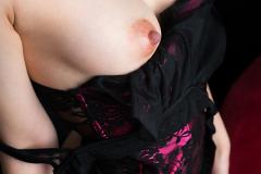 gra_airi-s7117