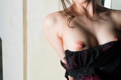 gra_airi-s7119