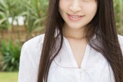 gra_h_kanon-m002