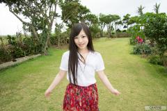 gra_h_kanon-m004