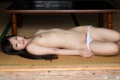 gra_h_kanon-m022