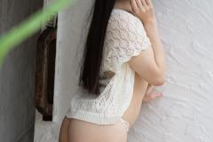 gra_h_kanon-m051