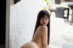 gra_h_kanon-m070