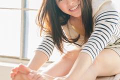 gra_h_yuna-o021