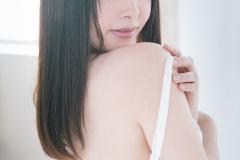 gra_h_yuna-o051