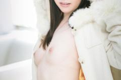 gra_h_yuna-o052