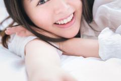 gra_h_yuna-o055