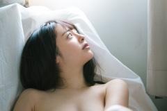 gra_h_yuna-o081