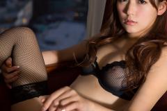 gra_maria-a2066
