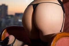 gra_maria-a2070