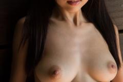 gra_momo-s2082
