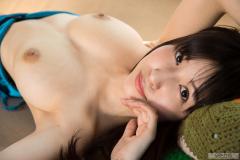 gra_momo-s_ltd013