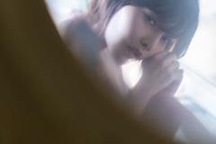 gra_riona-h011