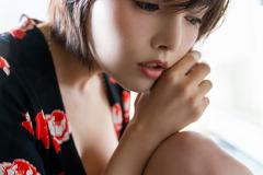 gra_riona-h012