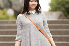 gra_suzu-h_sp_ltd001