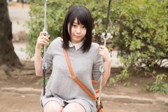 gra_suzu-h_sp_ltd002