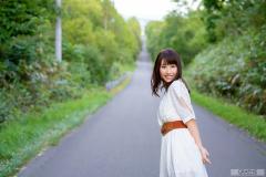 gra_syunka-a6001